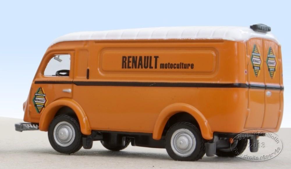 renault 1000 kg 1951 et motoculture 1956 atlas. Black Bedroom Furniture Sets. Home Design Ideas