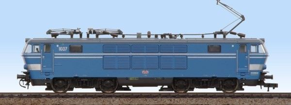 1607 SNCB profile view