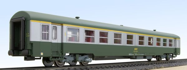 A4t4 LS Models in C160 livery